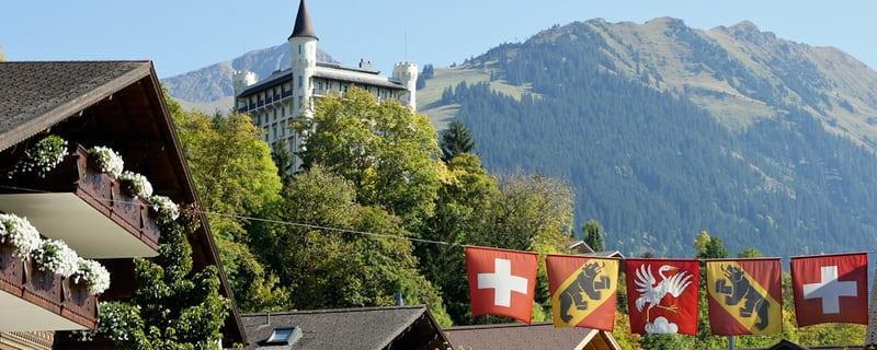 top-5-destinations-montagne-residence-secondaire-alpes-suisses-gstaad-tendances-perspectives-2018