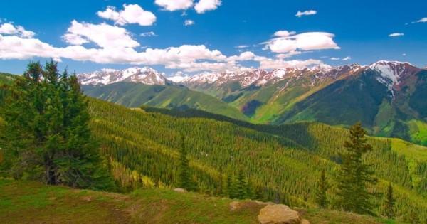 top-5-destinations-montagne-residence-secondaire-aspen-tendances-perspectives-2018