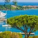 top-5-oceanfront-destinations-secondary-residences-porto-cervo-markets-trends-2018