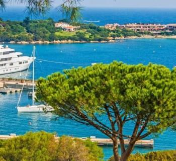 top-5-destinations-recherchees-bord-de-mer-residence-secondaire-porto-cervo-tendances-perspectives-2018