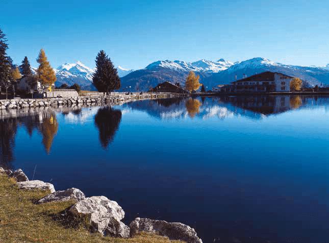 top-5-mountain-destinations-secondary-residences-swiss-alps-gstaad-verbier-crans-montana