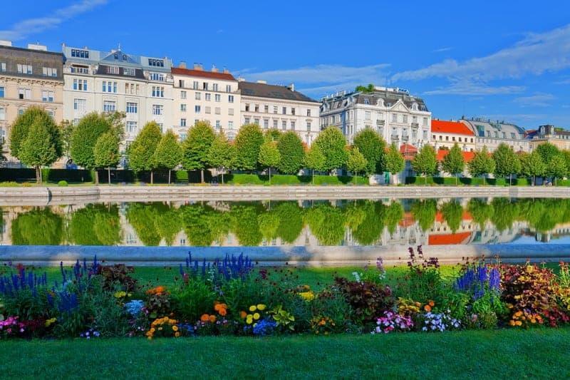 vienne-autriche-destination-essor-immobilier-luxe