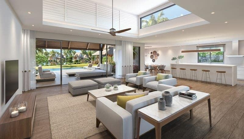 investir-immobilier-projet-exception-pointe-desny-village-villas-appartements-duplex