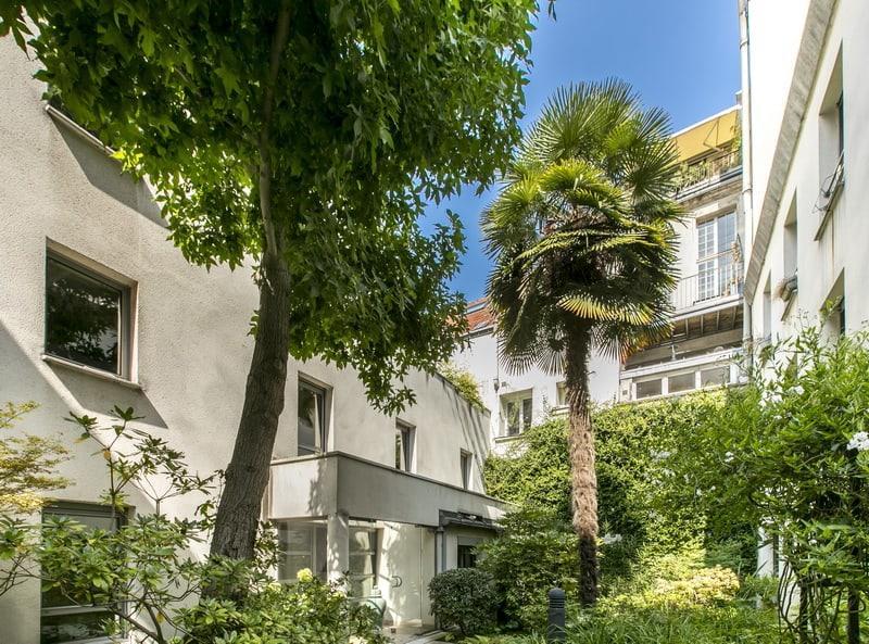 duplex-a-vendre-quartier-vieille-du-temple-cave-entierement-renove-cours-arborees