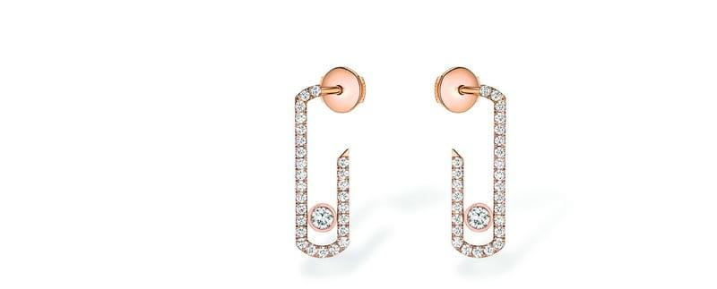 entretien-valerie-messika-haute-joaillerie-bijoux-creations-diamants