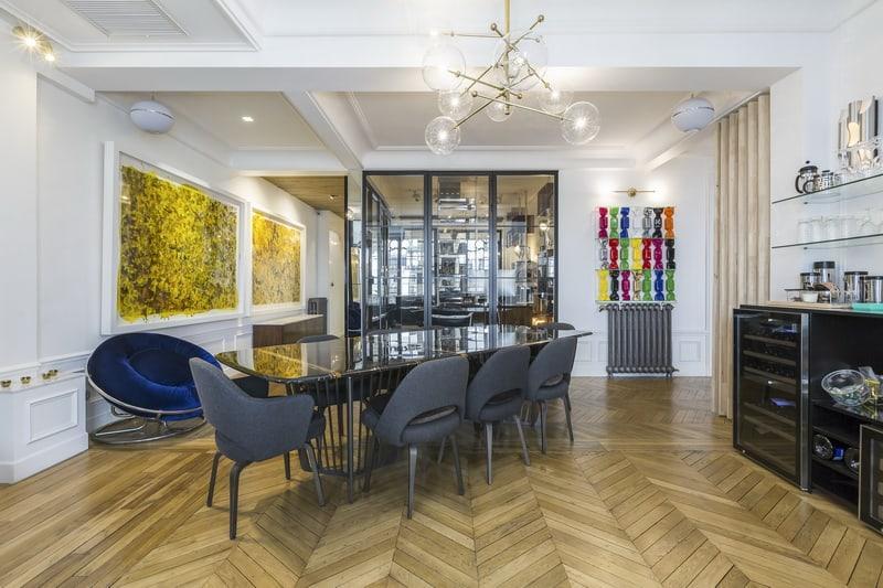 exceptionnel-appartement-a-vendre-immeuble-haut-standing-ile-de-la-cite-caves-hammam