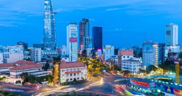 ho-chi-minh-ville-vietnam-destination-essor-immobilier-luxe