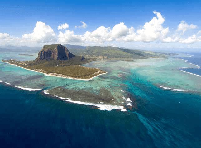 mauritius-destination-rise-luxury-real-estate