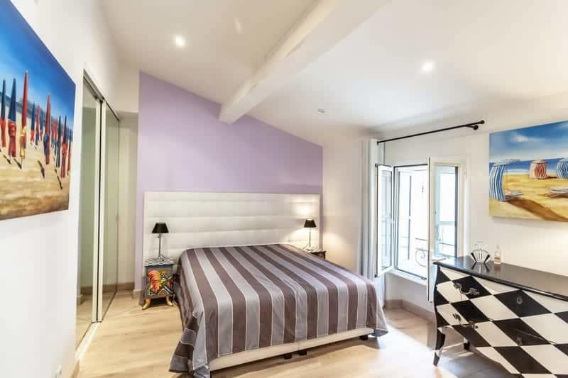 comfortable-apartment-for-sale-city-center-closet-mezzanine