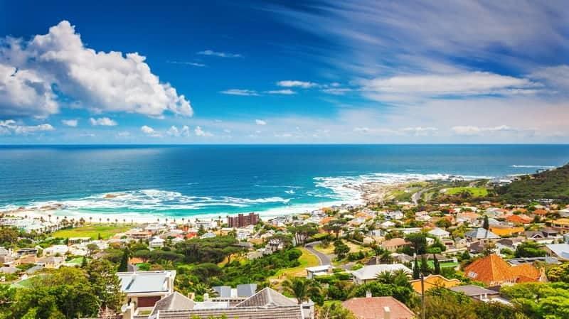 le-cap-afrique-sud-destination-essor-immobilier-luxe