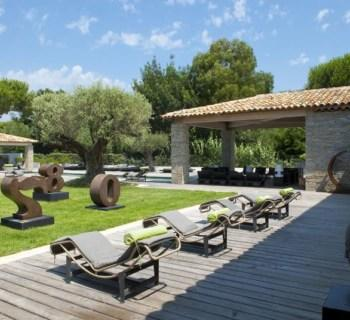 exceptional-vacation-rental-beach-les-salins-garden-heated-swimming-pool-garage
