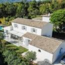 house-for-sale-quiet-secure-residential-area-grimaud-swimming-pool-terrace-garage