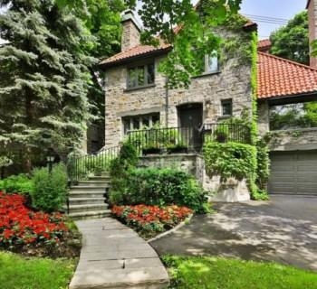 beautifully-renovated-stone-house-for-sale-outremont-montreal-terrace-city-views