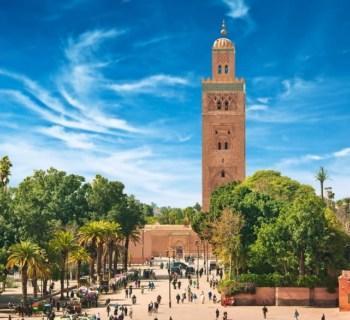 marrakech-maroc-destination-essor-immobilier-luxe