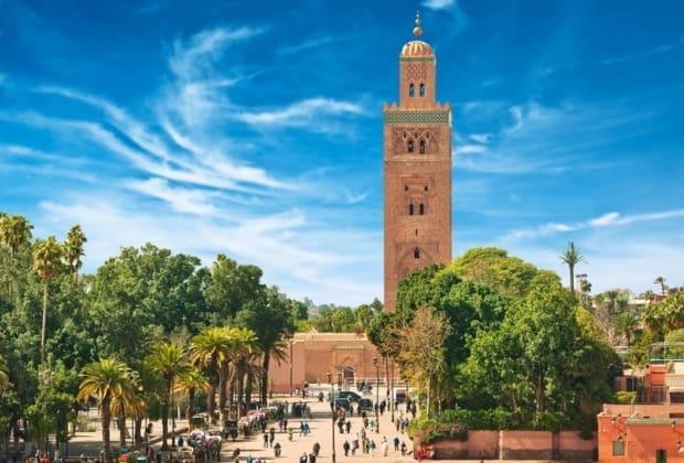 marrakech-morocco-destination-rise-luxury-real-estate