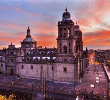 mexico-mexique-destination-essor-immobilier-luxe