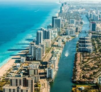 miami-etats-unis-destination-essor-immobilier-luxe