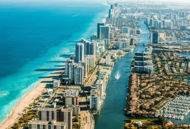 miami-united-states-destination-rise-luxury-real-estate