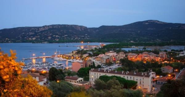 porto-vecchio-france-destination-rise-luxury-real-estate