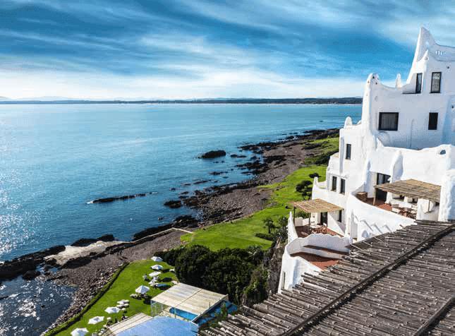 punta-del-este-uruguay-destination-essor-immobilier-luxe