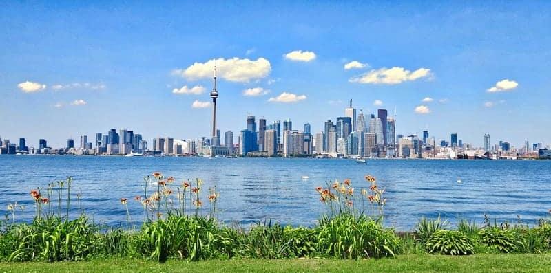 toronto-canada-destination-essor-immobilier-luxe