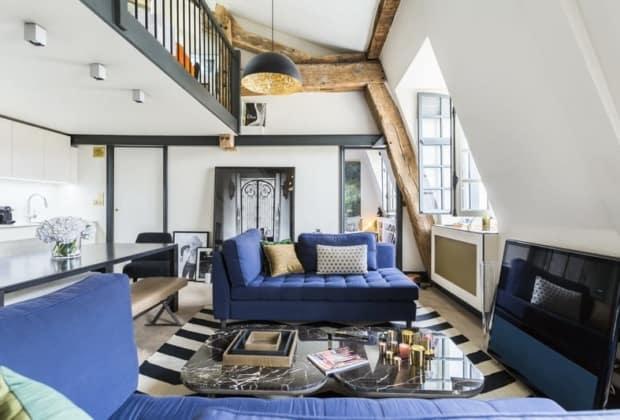 appartement-entierement-renove-a-vendre-cour-cave-gardien