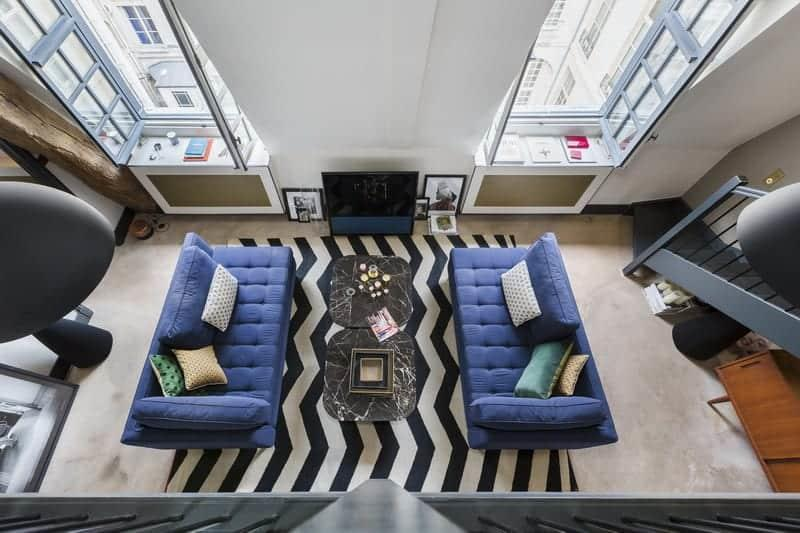 fully-renovated-luxury-apartment-for-sale-cellar-french-style-garden
