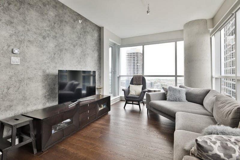 appartement-luxueuse-tour-avenue-a-vendre-ville-marie-salle-sport-hammam-piscine-interieure-exterieure