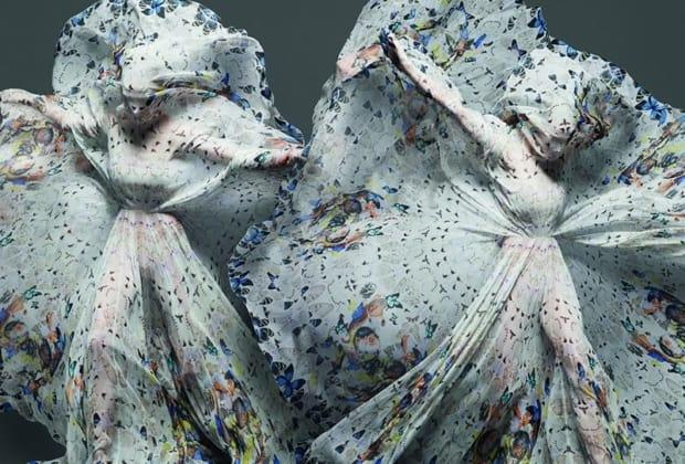 art-luxe-collaboration-artistes-createurs-maisons-luxe