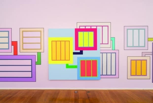 barnes-art-advisory-management-services-acquisition-sale-artwork