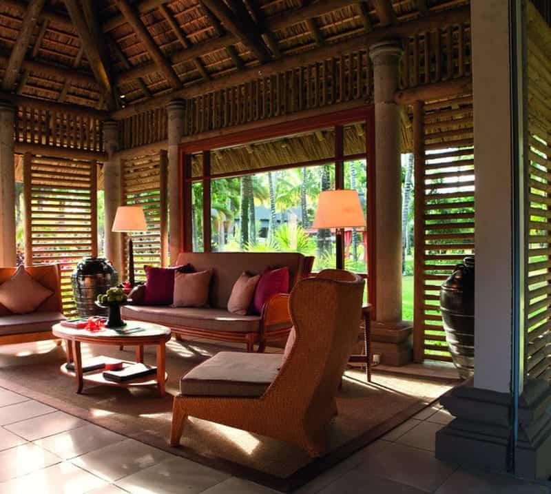 constance-prince-maurice-hotel-luxe-services-hauts-de-gamme