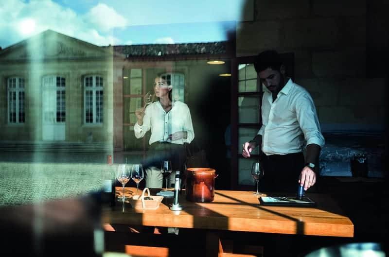 departement-barnes-vineyards-investment-conseil-fusions-acquisitions-viticoles