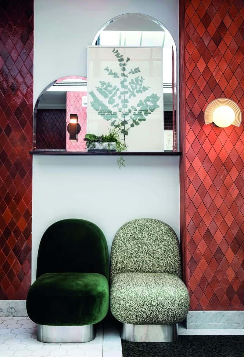 dorothee-meilichzon-designer-interieur-decoration-mobilier-moderne-minimaliste