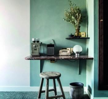 dorothee-meilichzon-interior-designer-decoration-modern-minimal-furniture