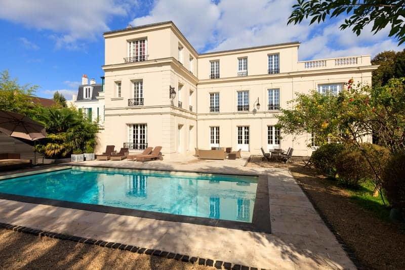 exceptionnel-hotel-particulier-a-vendre-saint-cloud-jardin-expose-sud-terrasse-piscine