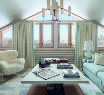 four-seasons-hotel-megeve-prestations-luxueuses-mont-blanc