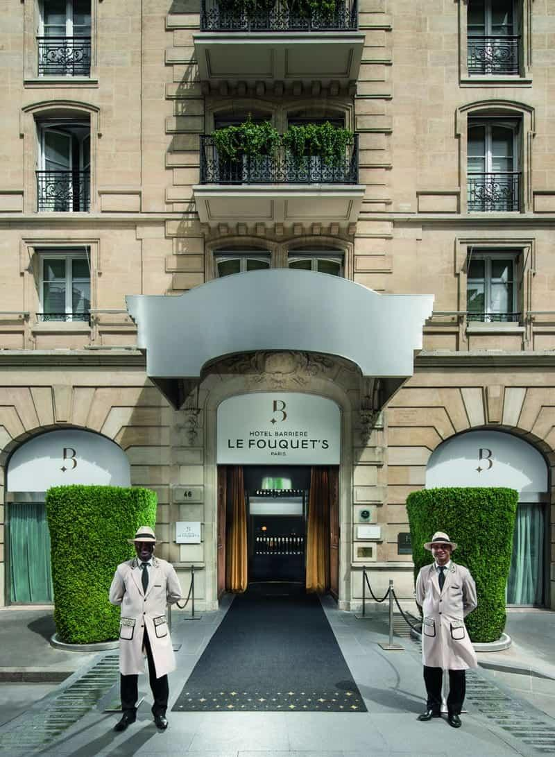 hotel-barriere-le-fouquets-paris-renovation-decorateur-jacques-garcia-design-raffine-ambiance-chic