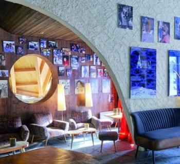 hotel-dromonts-avoriaz-cocon-retro-chic-esprit-montagne-luxueuse-decoration