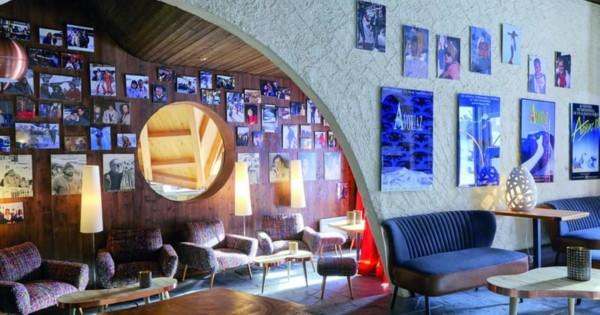 hotel-dromonts-avoriaz-cocon-retro-chic-esprit-montagne-luxueuse-decoration