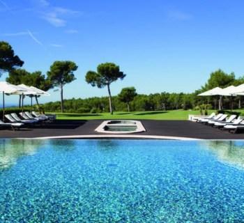 hotel-spa-castellet-must-visit-luxury-establishment-var-relais-chateaux