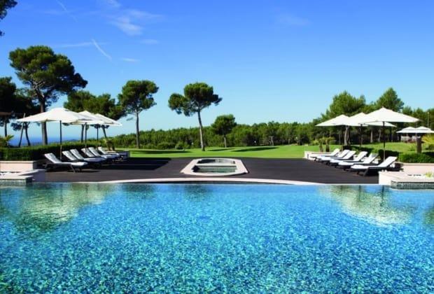 hotel-spa-castellet-adresse-incontournable-prestige-var-membre-relais-chateaux