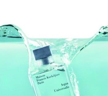interview-francis-kurkdjian-perfumer-vision-luxury
