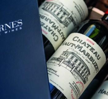 barnes-fine-wines-advice-storage-management-cellars