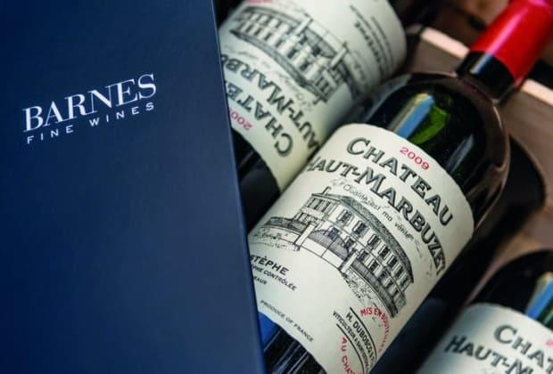 barnes-fine-wines-conseil-stockage-gestion-caves-vin