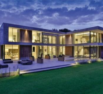 high-end-architectural-house-for-sale-internationally-renowned-wentworth-estate-naturals-materials-underfloor-heating