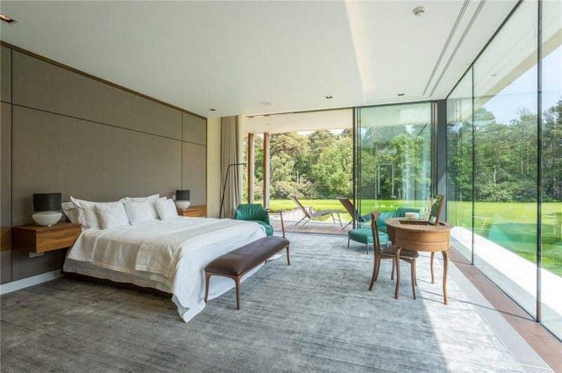 maison-architecte-haut-de-gamme-a-vendre-renommee-wentworth-estate-materiaux-naturels-chauffage
