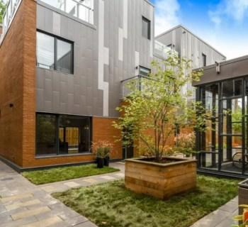 ultra-modern-townhouse-terraces-for-sale-heated-marble-floors-garage