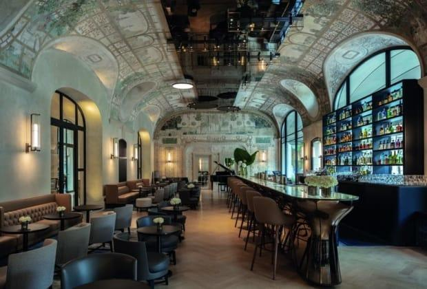 rencontre-jean-michel-wilmotte-architecte-singulier-style-minimaliste