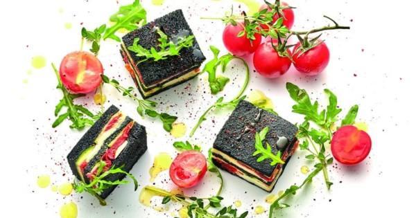 rencontre-pierre-gagnaire-chef-etoile-gastronomie-cuisine-francaise-monde