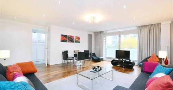 refined-first-floor-apartment-for-sale-portman-square-communal-garden-cellar